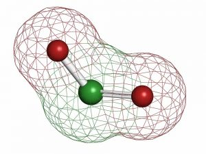 Chlorine-Dioxide-Gas-Symbol-300x225
