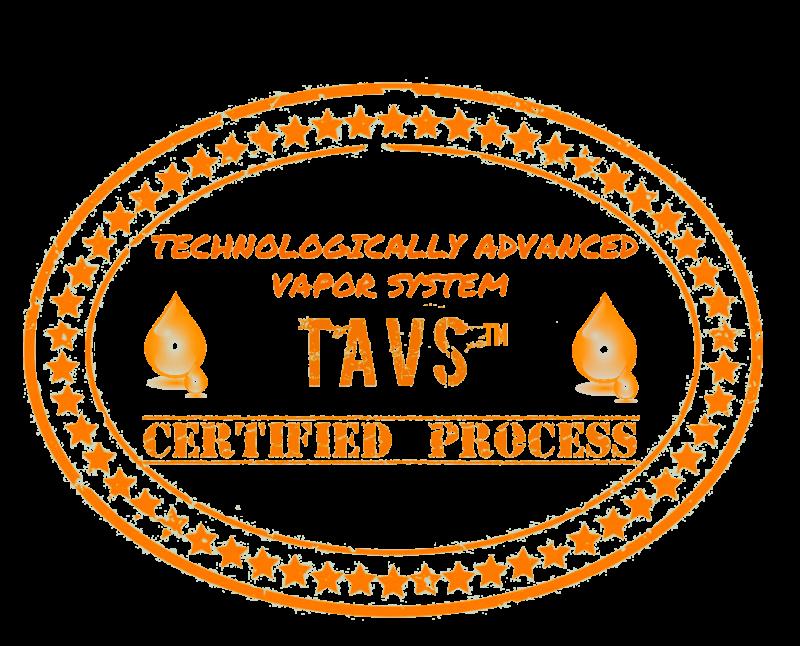 TAVSCERTIFIEDORANGY2DROPS-e1517579776660